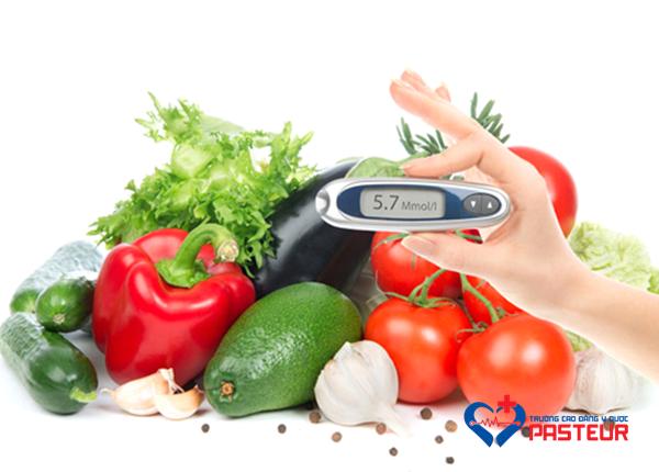 Các biện pháp phòng bệnh tiểu đường hiệu quả