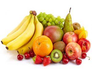 Lưu ý về chế độ dinh dưỡng cho người bị táo bón